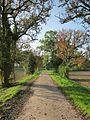 20121021Alte Landstrasse27.jpg