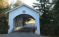 2012 0906 Hannah Bridge by Joan Gray.jpg