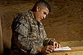 2012 Best Medic Competition 120830-F-MQ656-059.jpg