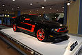 2012 Ford Mustang Boss 302 Laguna Seca.jpg
