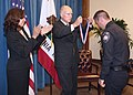 2012 Public Safety Officer Medal of Valor 3.jpg