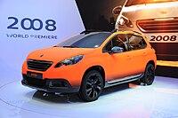 2013-03-05 Geneva Motor Show 8168.JPG