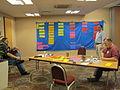 2013-06-22 15-40-30 Program Evaluation and Design Workshop Breakout Session 2 038.jpg