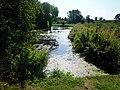 2013-08-23 River Nar at West Lexham, Norfolk (1).JPG
