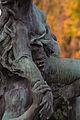 2013-11-01 Triton und Nymphe-Volksgarten Viktor Tilgner 6068.jpg