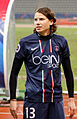 20130113 - PSG-Montpellier 113.jpg