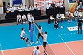 20130330 - Vendée Volley-Ball Club Herbretais - Foyer Laïque Saint-Quentin Volley-Ball - 061.jpg