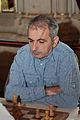 20130824 Vienna Chess Open IM Aco Alvir 4433.jpg