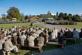 20131104 WB N1026341 0040.jpg - Flickr - NZ Defence Force.jpg