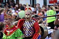 2013 Bendigo Easter Gala Parade (29828095).jpeg