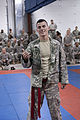 2013 Best Warrior Competition 130627-A-YC962-051.jpg