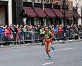 2013 Boston Marathon - Flickr - soniasu (15).jpg