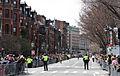 2013 Boston Marathon - Flickr - soniasu (82).jpg