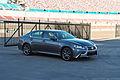 2013 Lexus GS 350 F-Sport Las Vegas.jpg