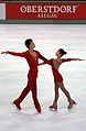 2013 Nebelhorn Trophy So Hyang PAK Nam I SONG IMG 6762.JPG