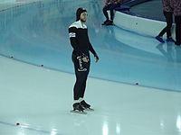 2013 WSDC Sochi - Laurent Dubreuil.JPG