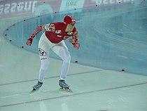 2013 WSDC Sochi - Yekaterina Shikhova 2.JPG