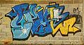 2014-03-26 14-29-52 graffiti-zvereff.jpg