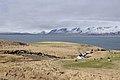 2014-04-28 09-42-58 Iceland - Akureyri Svalbarðseyri.JPG