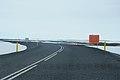 2014-04-28 12-41-51 Iceland Norðurland Eystra - Reykjahlíð.JPG