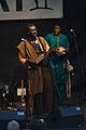 2014-08-09 Bassekou Kouyate & Ngoni ba 081.JPG