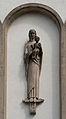 2014-08-22 0727 rueppurr christkoenigkirche.jpg