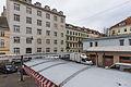2014-12-18 Karmelitermarkt - kein Marktbetrieb - HS -hu- 8784.jpg