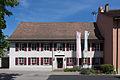2014-Gaechlingen-Gemeindehaus.jpg