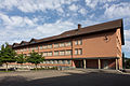 2014-Sumiswald-Oberstufenschulhaus.jpg