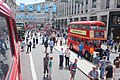 2014-Year-of-the-Bus-Cavalcade--DSCF1585 (14500993653).jpg
