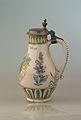 20140708 Radkersburg - Ceramic jugs - H3376.jpg