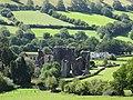 20140818 I33 Llanthony - Priory (14934165858).jpg