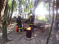 20140905 Treinamento de combate à fogo.jpg