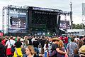 2014229193909 2014-08-17 Rock'n'Heim - Sven - 1D X - 0145 - DV3P9724 mod.jpg