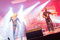 2014333230321 2014-11-29 Sunshine Live - Die 90er Live on Stage - Sven - 5D MK II - 0568 - IMG 2977 mod.jpg