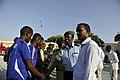 2014 12 23 Wadajir football-2 (15906786809).jpg