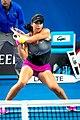 2014 Australian Open - Ajla Tomljanović 3.jpg