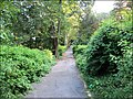 2014 Fort Tryon Park tour walkway wide with border.jpg