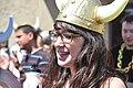 2014 Fremont Solstice parade - Vikings 12 (14330059177).jpg