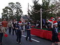 2014 Greater Valdosta Community Christmas Parade 079.JPG
