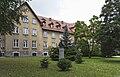 2014 Klasztor pallotynów w Ząbkowicach Śląskich, 10.jpg