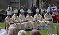 2014 National Pilgrimage to Walsingham (14093551408).jpg