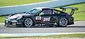 2014 Porsche Carrera Cup HockenheimringII Michael Ammermueller by 2eight 8SC2933.jpg