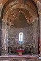 2014 Prowincja Szirak, Klasztor Marmaszen (15).jpg