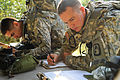 2014 USAREUR Best Warrior Competition 140916-A-BS310-176.jpg