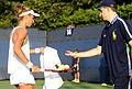 2014 US Open (Tennis) - Tournament - Katarzyna Piter (14935779948).jpg