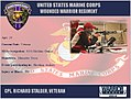 2014 Warrior Games Marine Team Athlete Profile 140926-M-DE387-034.jpg