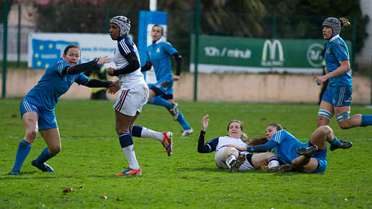 2014 Women's Six Nations Championship - France Italy (31).jpg