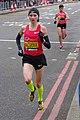 2015-04-26 RK London Marathon 0108 (20575590345).jpg