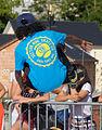 2015-08-29 17-09-11 belfort-pool-party.jpg